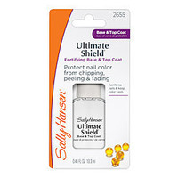Sally Hansen | Ultimate Shield