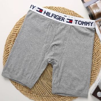 Tommy Hilfiger Male Panties Underpant Brief Panty-4