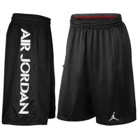 Jordan AJ Bright Lights Short - Men's at Foot Locker