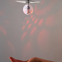 Flying Ball Game - Urban Outfitters