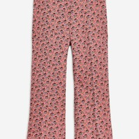 Floral Jacquard Suit - New In Fashion - New In