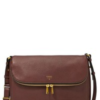 Fossil 'Preston' Shoulder Bag | Nordstrom