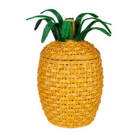 Pineapple Basket | ZARA HOME United States of America