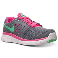 Nike Women's Flex 2013 Running Sneakers from Finish Line