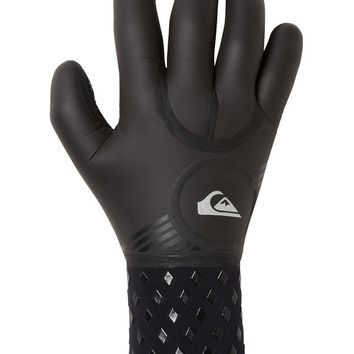 Quiksilver - Cypher 3mm Gloves