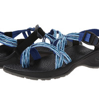 Chaco Updraft EcoTread™ X2 Sand Dune Blue - Zappos.com Free Shipping BOTH Ways