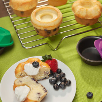 Bake Shapes   Quirky Products