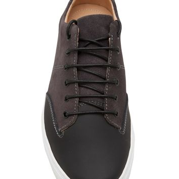 Thorocraft 'Cooper' Low Top Sneaker
