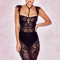 Advanced search :: Search results - House of CB | Be Obsessed | Brit Designed Bandage Bodycon Dresses & Way More.