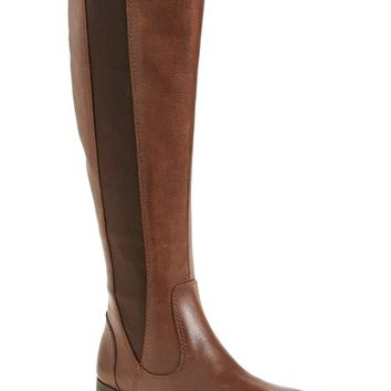 Women's Jessica Simpson 'Radforde' Riding Boot (Wide Calf)