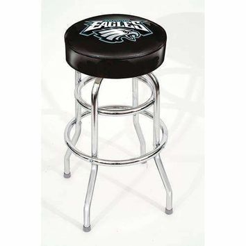 Philadelphia Eagles NFL Bar Stool
