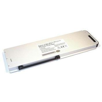 Apple Macbook Pro Battery
