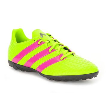 Adidas Ace 16.4 TF Soccer/Football Cleats