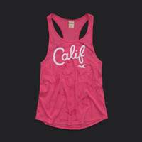 Bettys Graphic T-shirts | Bettys Clearance | HollisterCo.com