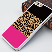 new iphone 6 case,Leopard Pattern iphone 6 plus case,color leopard printing iphone 5s case,girl's gift iphone 5c case,women's gift iphone 5 case,beautiful iphone 4s case,new design iphone 4 case