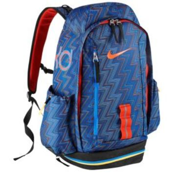 6ebf70346b03 Nike Kevin Durant Hook Backpack from Foot Locker