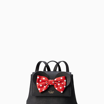 kate spade new york for minnie mouse neema