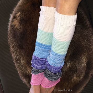 wholesale slouchy womens leg warmers, wholesale lace leg warmers, wholesale button leg warmers, wholesale cozy leg warmers, wholesale womens lace socks, wholesale bolder bands, wholesale bolder headbands, wholesale lace headbands, wholesale boot cuffs, wh