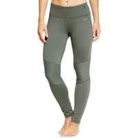 CALIA by Carrie Underwood Women's Essential Moto Tights | DICK'S Sporting Goods