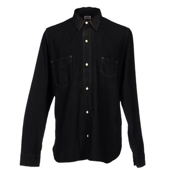 Levi's Vintage Clothing Shirt