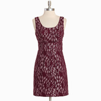 luella's lullaby lace dress - $69.99 : ShopRuche.com, Vintage Inspired Clothing, Affordable Clothes, Eco friendly Fashion