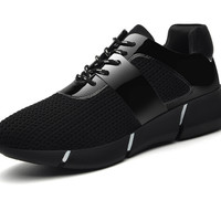 Gucci sport shoes for women.