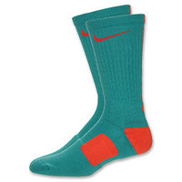Nike-Elite-Crew-Sock-New-Colorways-3