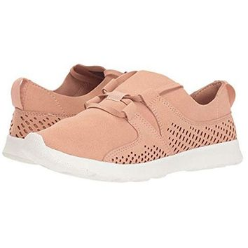 Marie Sneaker In Nude By Not Rated