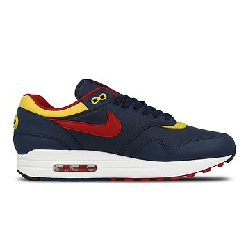Nike Air Max 1 Snow Beach