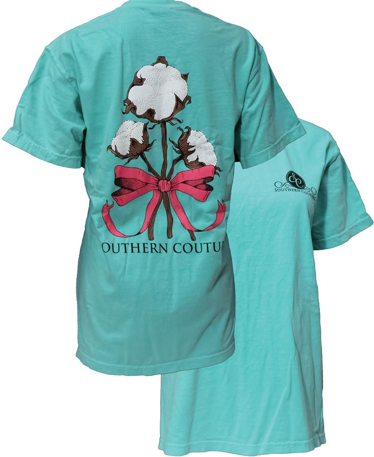 atmospheric category sleeve life long s southern young comforter comfort shirts shirt htm