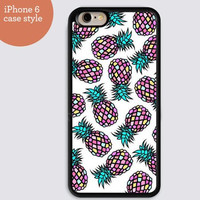 iphone 6 cover,Pineapple Lavender iphone 6 plus,Feather IPhone 4,4s case,color IPhone 5s,vivid IPhone 5c,IPhone 5 case Waterproof 190