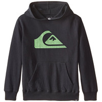 Quiksilver Big Boys' Everyday Hoodie