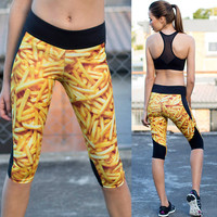 Gym suit Sportswear Yoga Size S M L   ONS! = 4486829444
