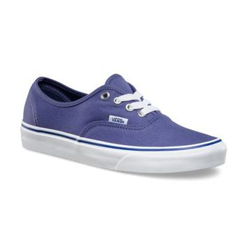 Authentic | Shop Womens Shoes at Vans