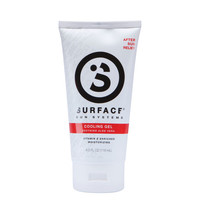 Surface After Sun Cooling Gel (4Oz) White One Size For Women 26035115001