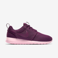 Blinged  Mulberry / Pink  Nike Roshe One