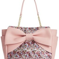 Betsey Johnson Macy's Exclusive Shopper | macys.com