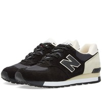 New Balance M575SKG - Made in England