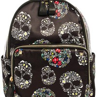 Sugar Skulls Backpack