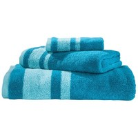 Room Essentials® Stripe 3-pc. Towel Set