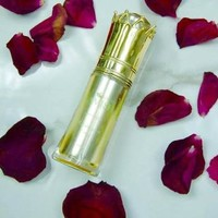 Lavish Brightening Serum