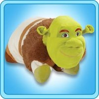 Disney :: Shrek - My Pillow Pets® | The Official Home of Pillow Pets®