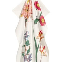 H&M Tea Towel with Printed Motif $5.99
