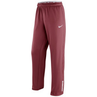 Arkansas Razorbacks Nike Warp KO Performance Sweatpants – Cardinal