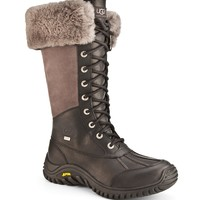 UGG® Australia Cold Weather Boots - Adirondack Tall | Bloomingdale's