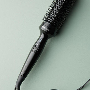 Eva NYC Healthy Heat Blow-Out Brush