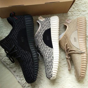 aliexpress yeezy boost adidas for women 30e57 0d62e