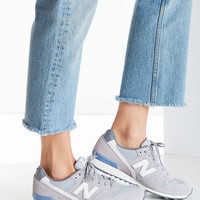 New Balance 696 Summer Utility Sneaker - Urban Outfitters