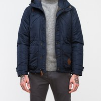 Spiewak / Down Mountain Parka