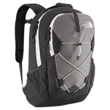The North Face Jester Backpack | Finish Line